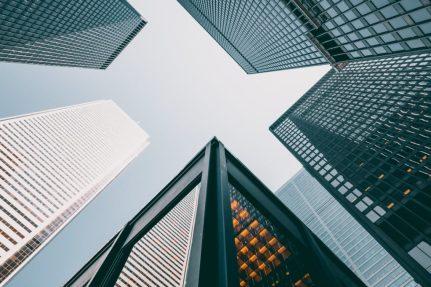 edificios editada